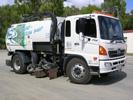 council_truck_monitoring